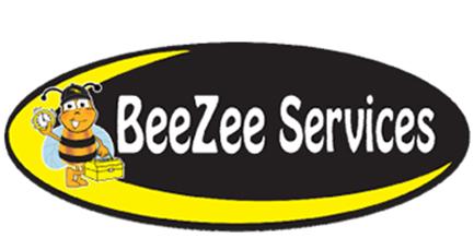 BeeZee Home Services
